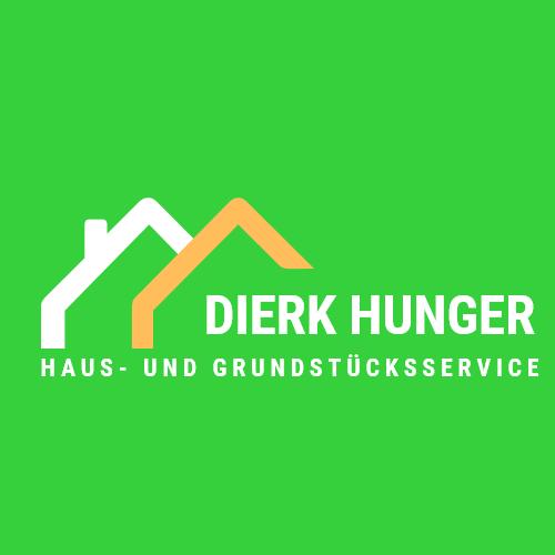 Hausmeisterdienst & Hausmeisterservice in Meißen und Umgebung.